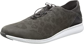 Cole Haan Womens Studiogrand P&g Trainer
