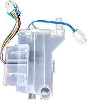 Supplying Demand DD94-01006A Temperature Sensor Case Compatible With Samsung
