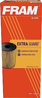 FRAM CH10530 Oil Filter Cartridge