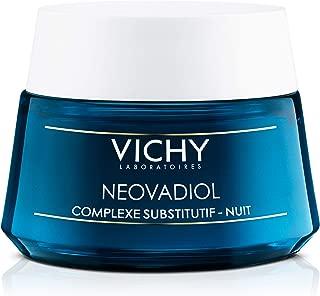 Vichy Neovadiol Night Compensating Complex Replenishing Care Night Moisturizer