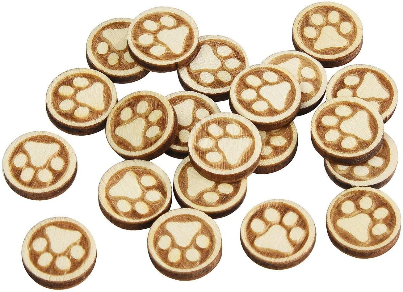 table confetti CABOCHONS earrings supplies blanks pieces WOOD 24 12 inch PUZZLE jewelry making natural wood studs wooden