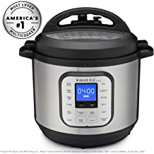 Best ikea pressure cooker Reviews