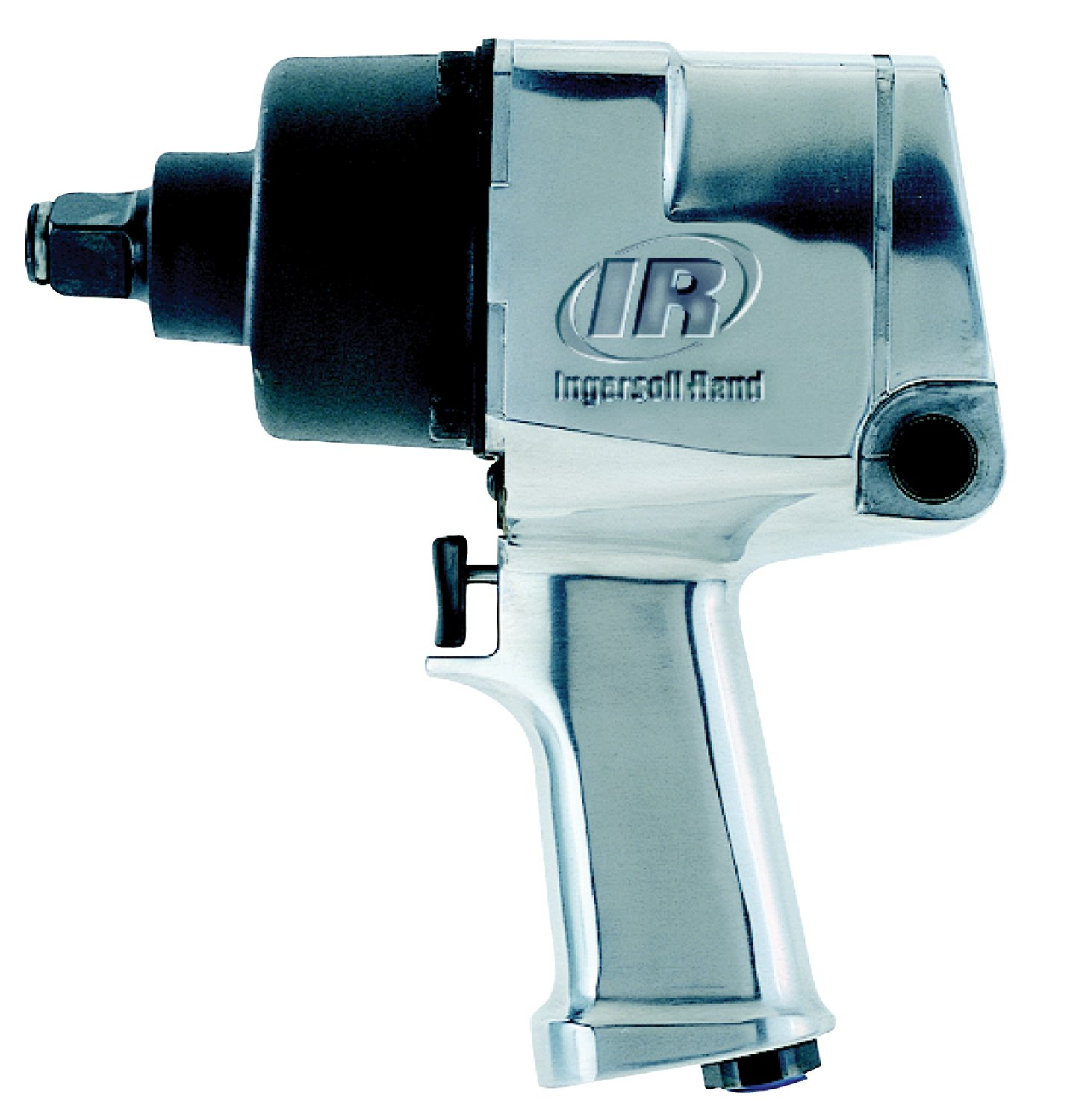 Ingersoll Rand 261 4 Inch Impact Wrench