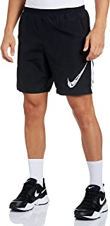 Nike mens M NK RUN SHORT 7IN BF WR GX Shorts