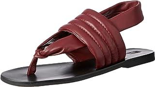 Sol Sana Women's Ryder Sandals