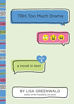 Paper House Productions STDM-0057E 3D Cardstock Stickers Drama Club 3-Pack