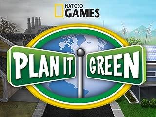 Plan It Green [Download]