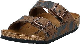 Birkenstock Arizona, Boys' Fashion Sandals