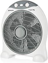 Amazon.es: ventilador cuadrado