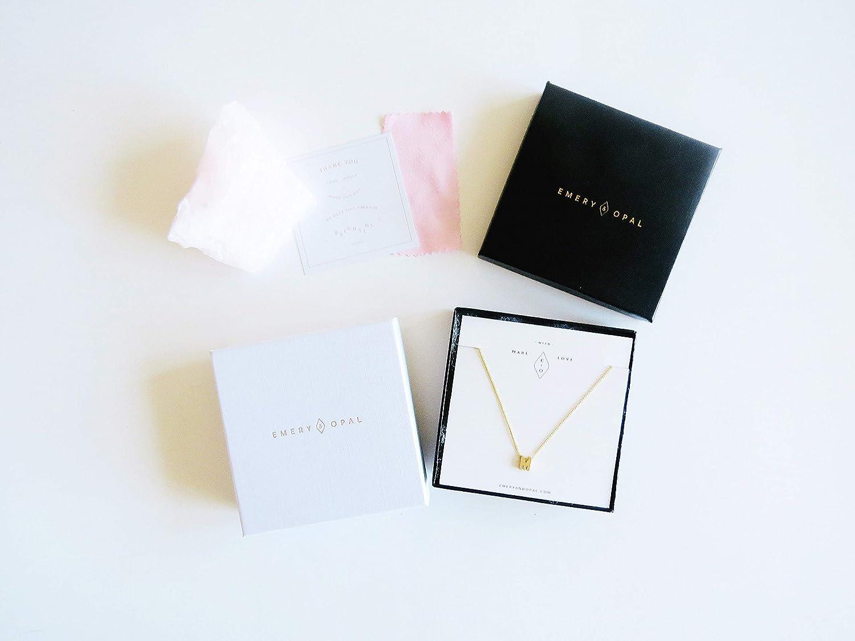 Buy Constellation Necklace Silver, 20 Constellation Zodiac Pendant ...