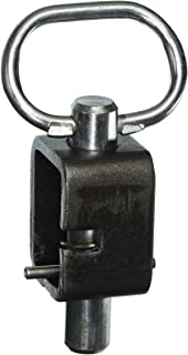 Buyers Products B2598H Spring Latch Assembly