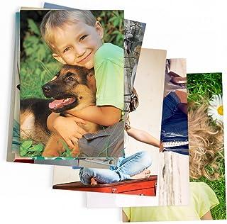 comprar comparacion FOTOCENTER Revelado de Fotos - Imprime tu Pack de 48 copias a 13x18 cm