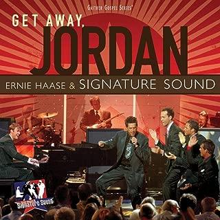 John In The Jordan (Get Away Jordan Album Version)