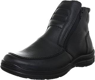 Jomos Men's Authentic Snow Boots, 7 UK