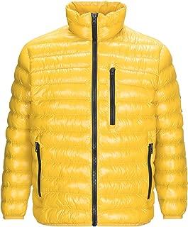 Peak Performance Ward Liner Jacket