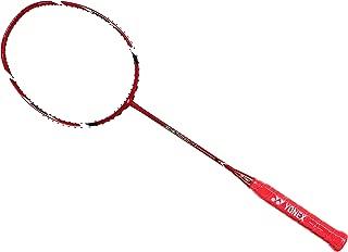 YONEX ArcSaber 10 Red Badminton Racket ARC10NSP-R (3U-G5)