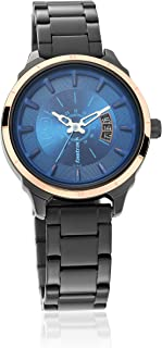 Fastrack 6187KM02 All Nighters Analog Watch - For Women