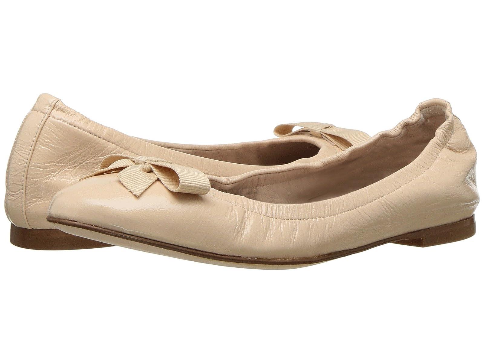 Stuart Weitzman RavenAtmospheric grades have affordable shoes