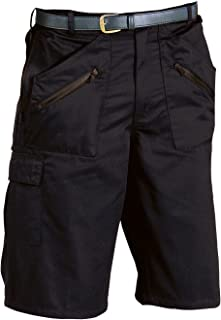 Action Shorts s889