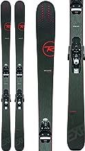 Rossignol Experience 88 Ti/SPX 12 GW Ski Package Mens Sz 173cm