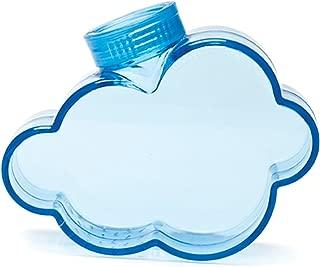 PELEG DESIGN Rainmaker Cloud Plant Watering Can