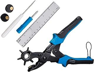 Suchergebnis Auf Für Zange Körner Locheisen Handwerkzeuge Baumarkt