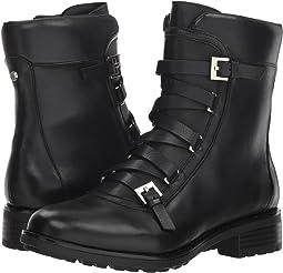 Jude Boot