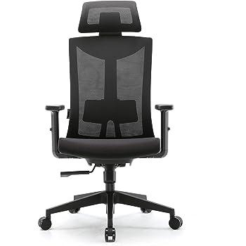 Bürostuhl günstig ergonomisch