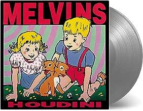 Best songs by houdini Reviews