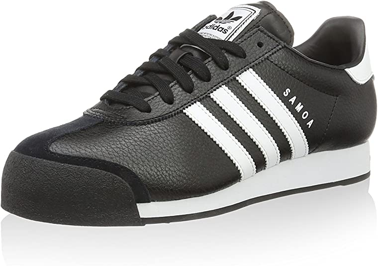 adidas Samoa, Sneakers Basses Homme
