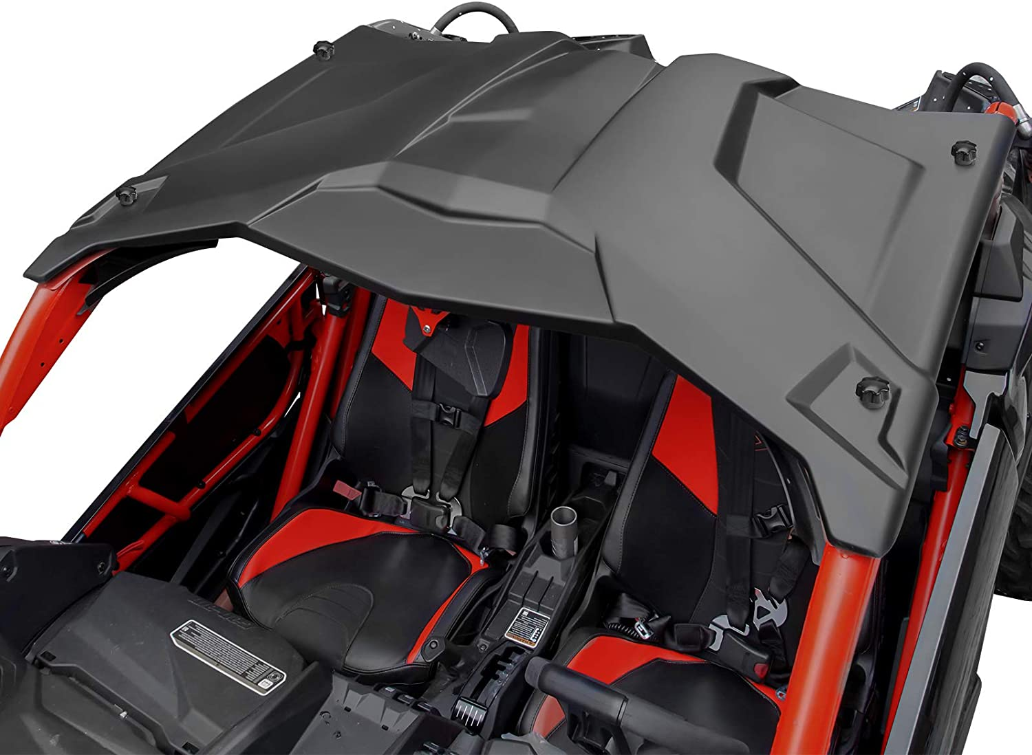 X3 Hard Roof Top All items in the store compatible with 2017-2021 All stores are sold R Maverick X Am Can 3