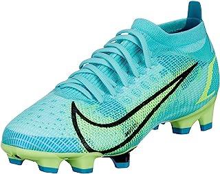Nike Vapor 14 PRO Fg, Scarpe da Calcio Unisex-Adulto