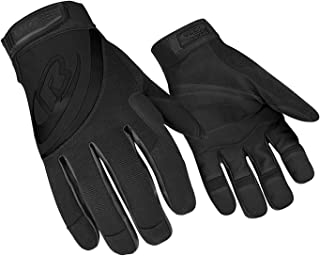 Best leather rope gloves Reviews