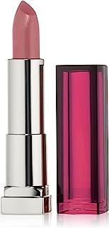 Maybelline York ColorSensational Lipcolor, Make Me Pink 135, 0. 15 Ounce