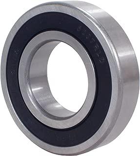 Thrust Washer,Inside Dia 1.750 In INA TWB2840