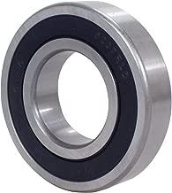 Peer Bearing 1630-2RS-C3 1600 Series Radial Bearing, C3 Fit, 0.75