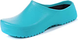 Birkenstock Super-Birki in Light Blue (Art:0068501)