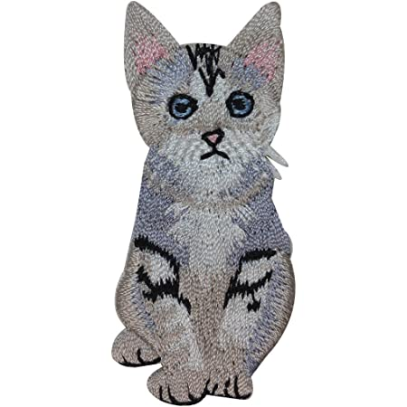 Nature Pets Animals T-shirt Cat Cats Kitten Kittens With Pink Ball Yarn