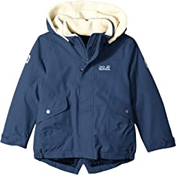 Great Bear Jacket (Infant/Toddler/Little Kids/Big Kids)