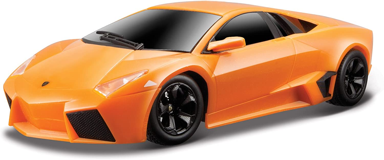 Maisto R C 1 24 Lamborghini Reventon Diecast Vehicle - colors May Vary