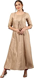 Best beige silk dress Reviews