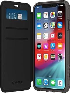 hot sale online 4e97c f0c3c Amazon.co.uk: Griffin - Accessories / Mobile Phones & Communication ...