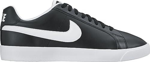 Nike Herren 844799-010 Fitnessschuhe