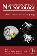 Modern Concepts of Focal Epileptic Networks (ISSN Book 114)