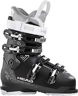 comprar comparacion Head Advant Edge 65 Botas de esquí, Mujer
