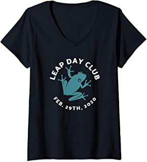 Best leap day gifts Reviews