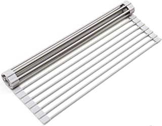 Best balcony drying rack Reviews