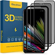 Best apple iphone x privacy screen protector Reviews