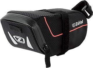 Zefal Z Light Pack M Satteltasche