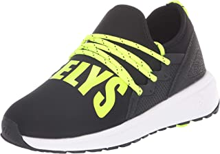 Heelys Kids' Navigator Tennis Shoe
